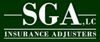 SGA Insurance Adjusters, LC