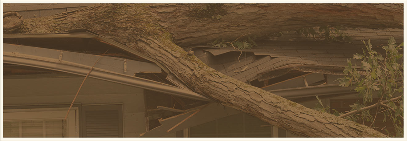 roof damage-insurance claims adjusters-SGA insurance
